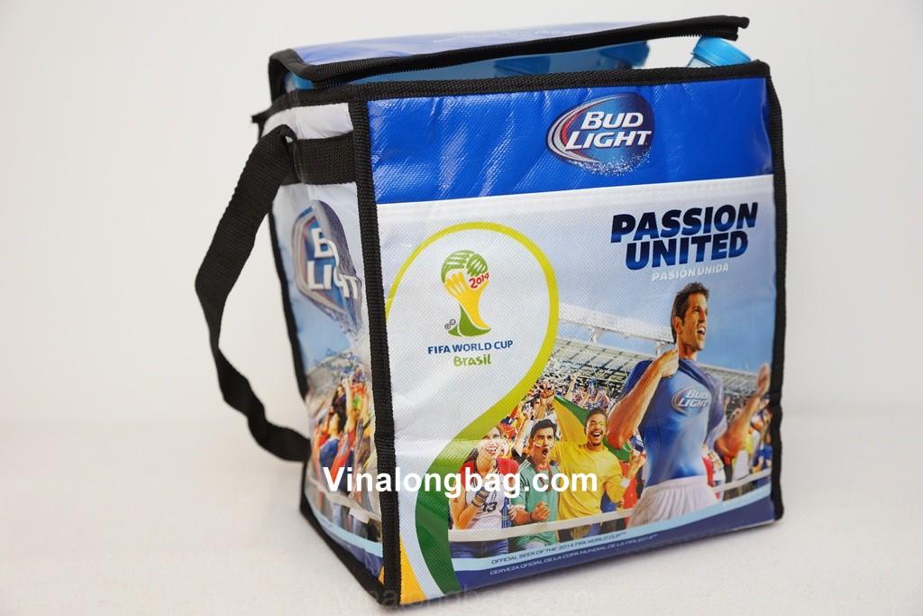 Cooler bag/Thermal bag