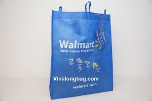 RPET 100 Walmart